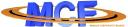 MCF Ltd logo