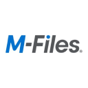 Files logo icon