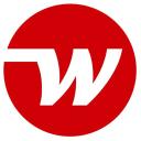 Marketing & Kommunikation logo icon