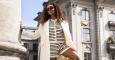 M-KAE Logo