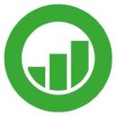 Kopa logo icon