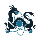 M-Labs Limited logo