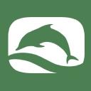 M-Log S.r.l. logo