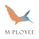 Ployee logo icon