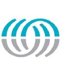 Theory logo icon