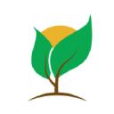 Werc logo icon