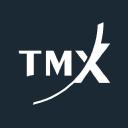 Montreal Exchange logo icon