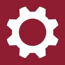 M14 logo icon