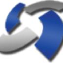 M1 Malaysia Ltd logo