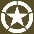 M1Surplus Logo