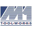 M-1 Tool Works Logo