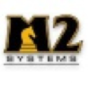 M2 Systems logo icon