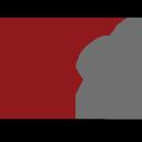 M25 Group logo icon