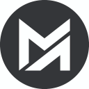 M2 A Solutions, Inc logo icon