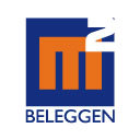M2 Beleggen BV logo