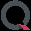 m2bespoke.co.uk logo icon