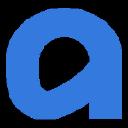 M2C Consulting logo