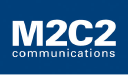 M2C2 Communications inc. logo