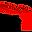 M2Catalyst, LLC logo