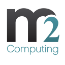 M2 Computing Ltd logo