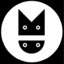 M2D2 graphic design logo