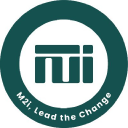 M2 I Life Sciences logo icon