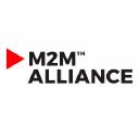 M2M Alliance e.V. logo