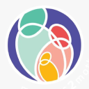 M2m logo icon