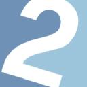 M2O Soluciones logo