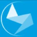 M.2S.C. srl logo