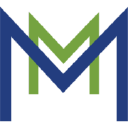 M2 Strategy logo icon