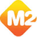 M2 Systems Inc. logo