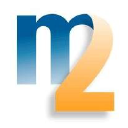 M2 Technologies logo icon