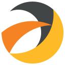 M3connect logo icon