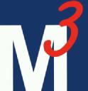 M3 Marine Pte Ltd logo