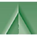 M3Sixty Administration, LLC. logo