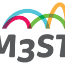 M3ST Ltd logo
