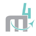 M4 Engineering, Inc. logo