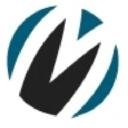 M4-Global Media logo