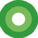 M4Traffic AB logo