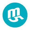 M5 Marketing Communications logo