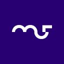 M5 Interactive logo
