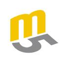 M5us logo icon