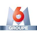 Groupe M6 logo icon
