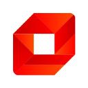 M7 Group logo icon