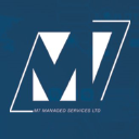 M7 Ms logo icon