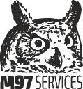 M97 Services on Elioplus