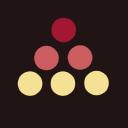 Ma Cave à Vin logo icon
