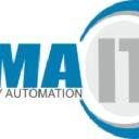 MA-IT MyAutomation logo