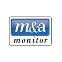 M&A Monitor Ltd logo